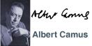 CDI Lycée Albert Camus