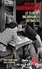 Le Club Des Incorrigibles Optimistes- Jean-Michel Guenassia -epub - URL